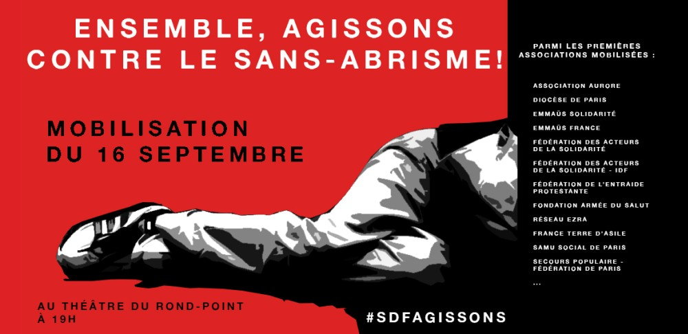 Ensemble_Agissons_contre_le_sans-abrisme__VF1_Site_web