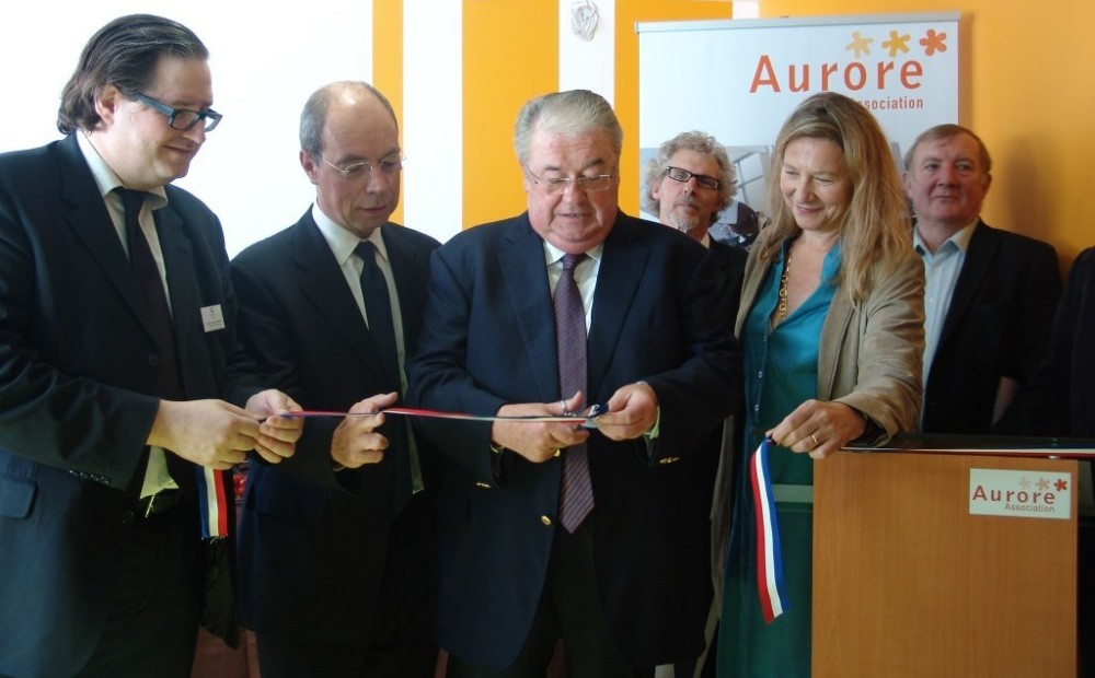 Munch_Belliard-inauguration