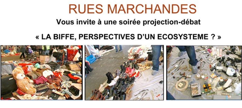 projection_ruemarchande