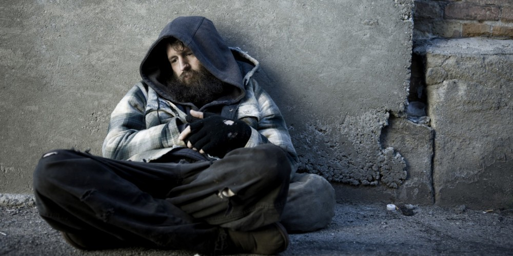 test-versio_homeless-2