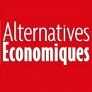 Alternatives_Economiques_Alternatives_Economiques