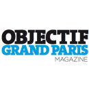 Objectif_Grand_Paris_magazine_obj_gd_paris_mag