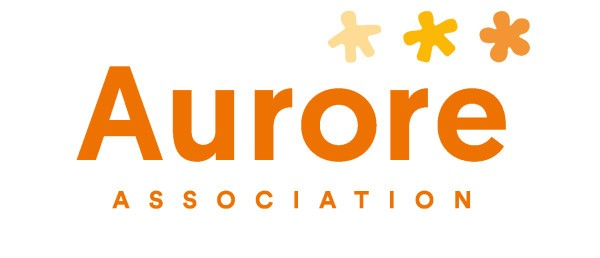 CA_associationaurore