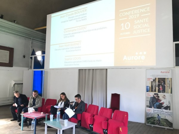 Colloque_Actes_Sante_Justice_file-42