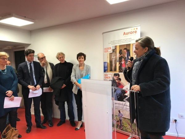 Inauguration_Bastion_de_Bercy_IMG_3110