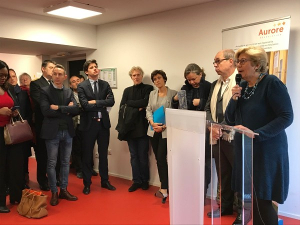 Inauguration_Bastion_de_Bercy_IMG_3123