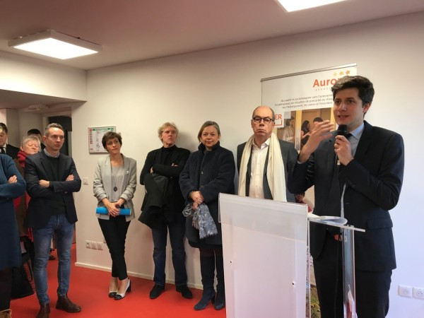 Inauguration_Bastion_de_Bercy_IMG_3158