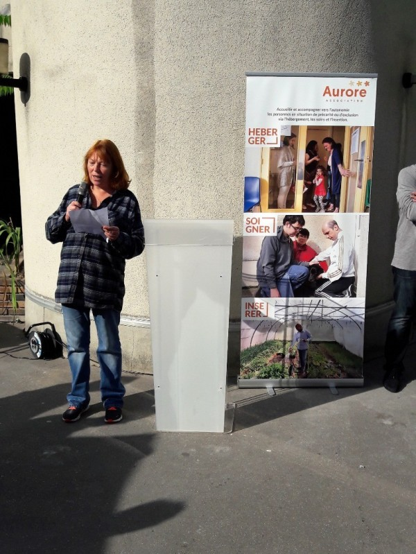 Inauguration_CHRS_Montrouge_20181012_115435