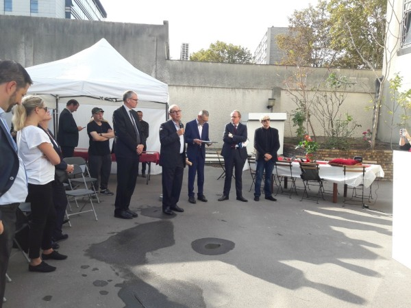Inauguration_CHRS_Montrouge_20181012_115631