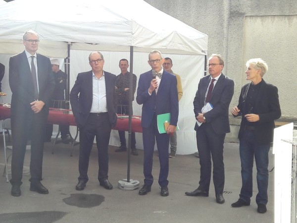 Inauguration_CHRS_Montrouge_20181012_120917
