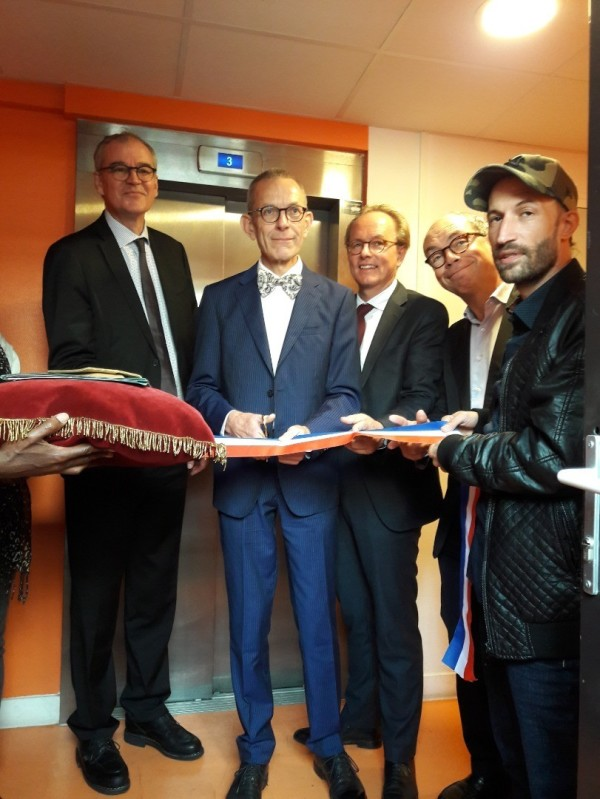 Inauguration_CHRS_Montrouge_20181012_121618