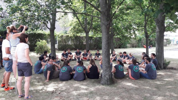 JSE_La_Fourchette_Trip_Advisor_20170622_155447