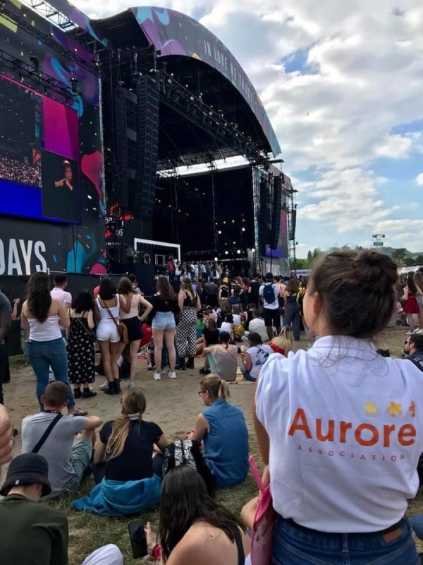 Solidays_Solidays2019_6