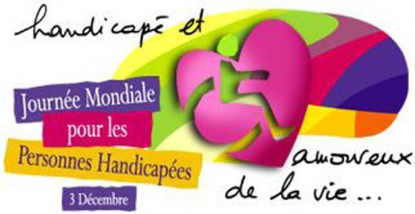 journee_handicapees